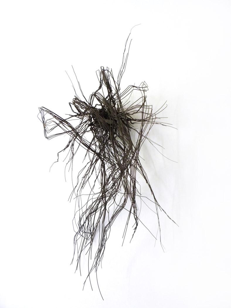 Alberto Tadiello, Untitled